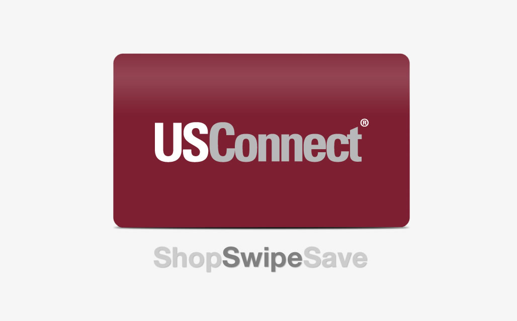 slider-usconnect-1028x639